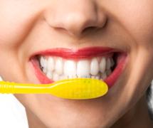 Hygiène bucco-dentaire GAD Dentaire